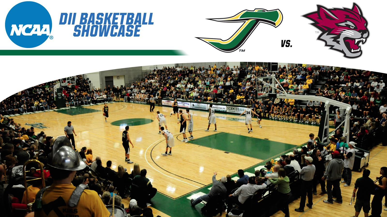 Hsu Basketball To Host Chico State In Espn Game Humboldt